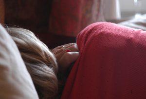 sleep and seasonal affective disorder