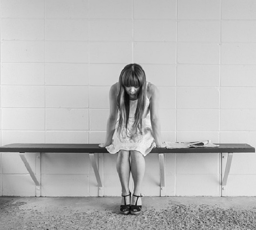 The Link Between Suicide and Substance Abuse: How You Can Help a Loved One